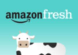 amazon-fresh.png