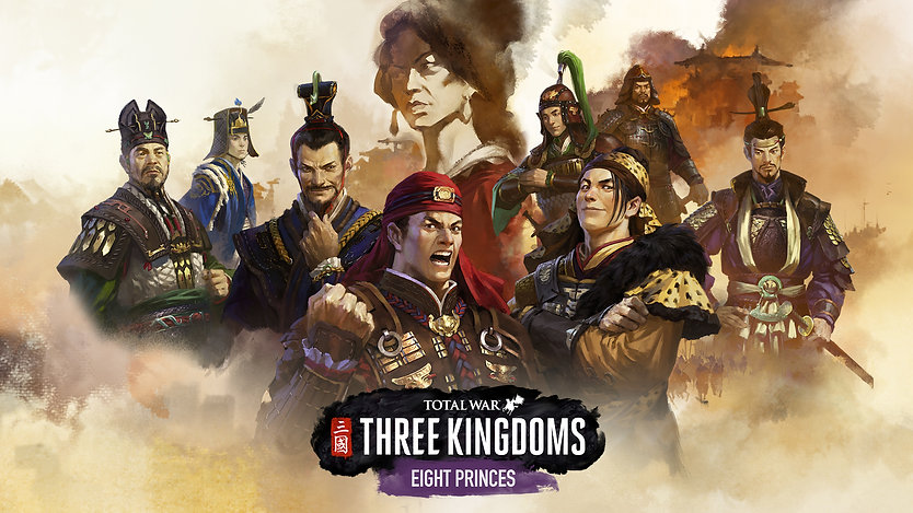 Total-War-Three-Kingdoms-Eight-Princes-1
