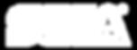 client_logo_orange_SEGA-1.png