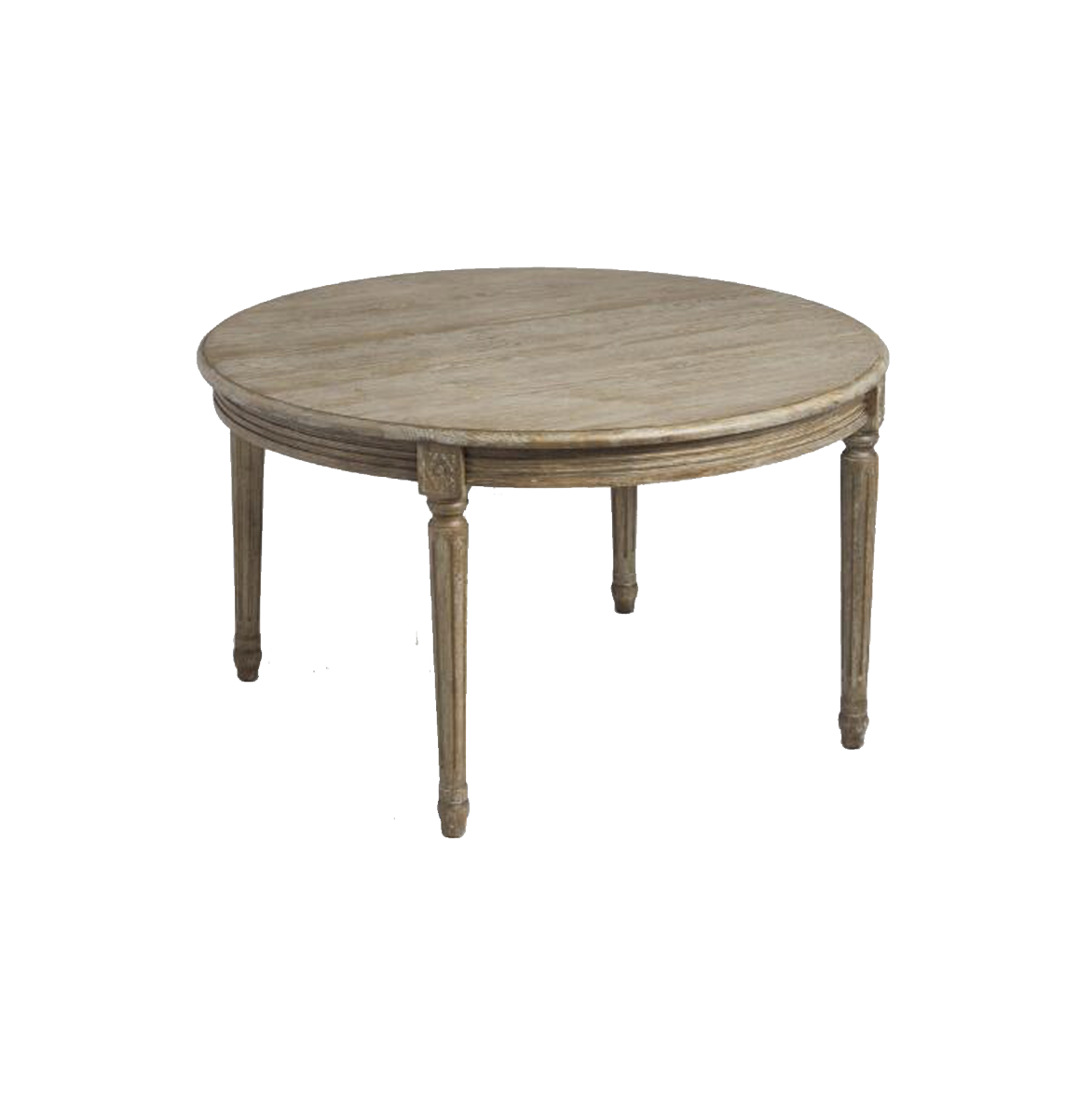 Paige Cake Table $100