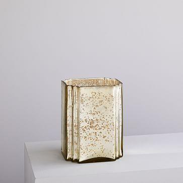 Gold Decor Medium $4
