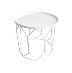 Chloe Side Table $30