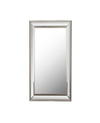 Floor Length Mirror $75