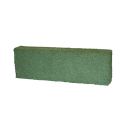 Grass Wall