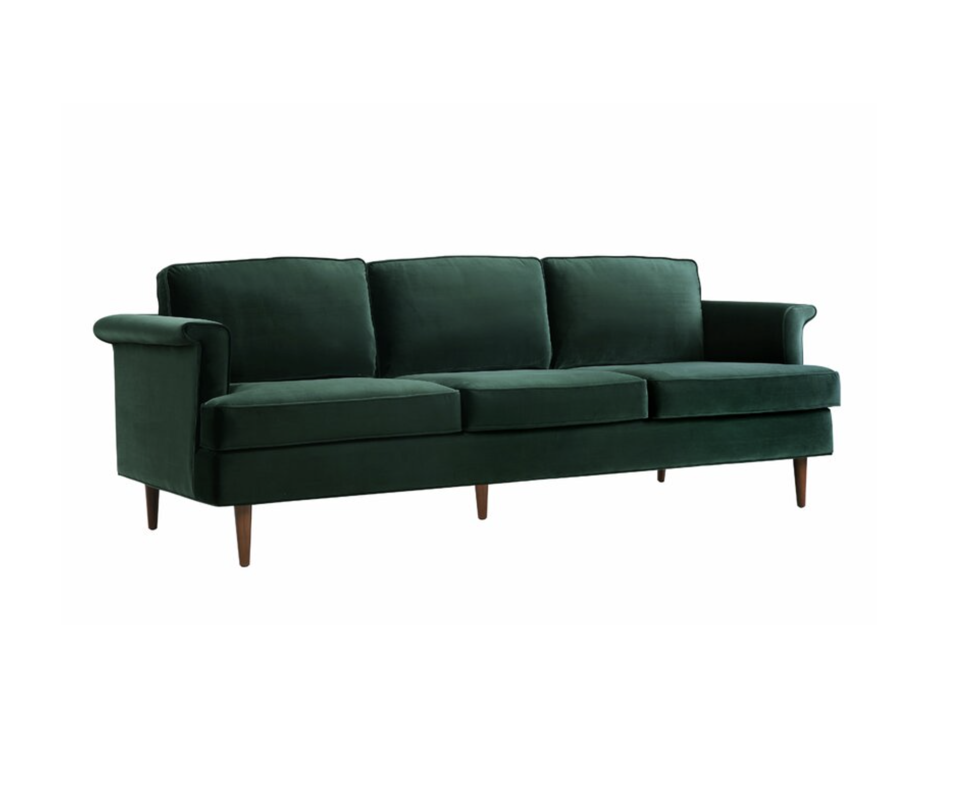 Timothy Green Sofa $300
