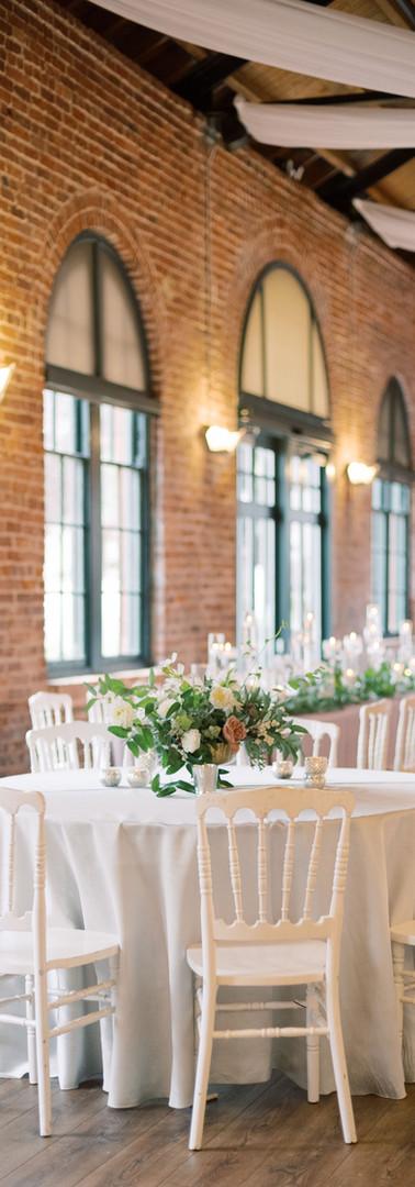 greenville.wedding.reception.details12.j