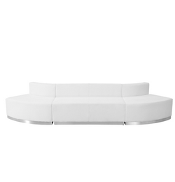 Sectional Sofa 3 pieces