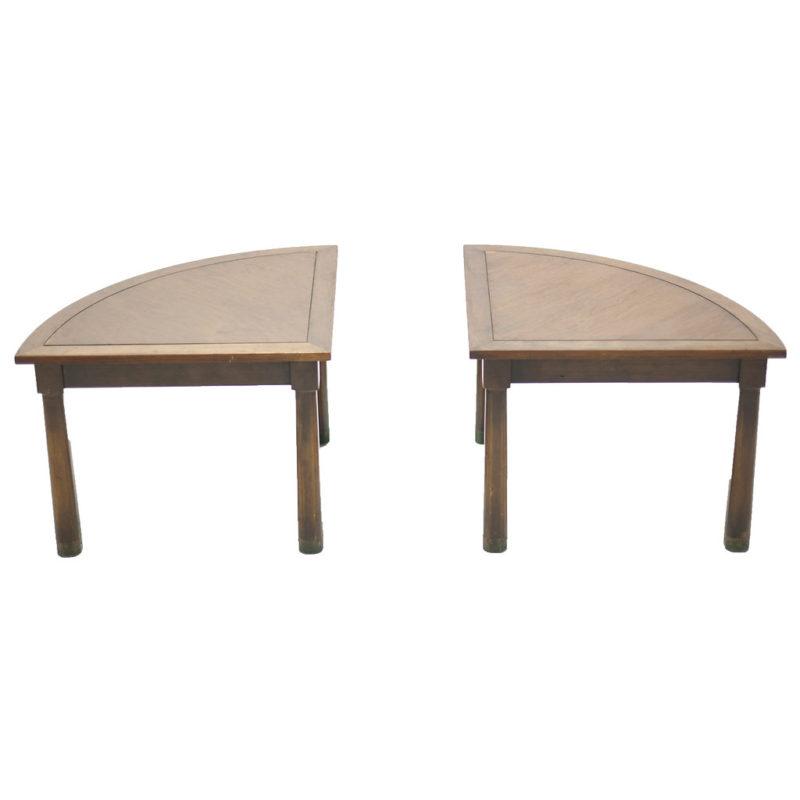 Jacob & Joshua Side Tables