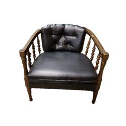 Victor Arm Chair