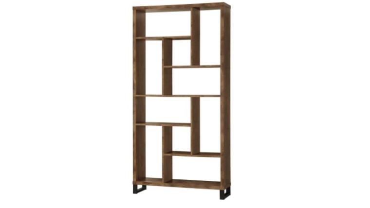 Wood Bar Back $125
