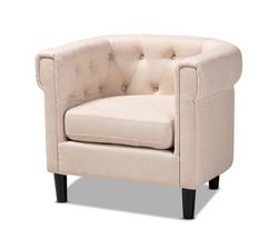 Kate Arm Chair
