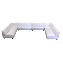 Boutique Sectional Sofa