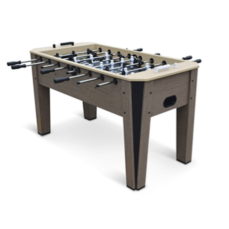 Foosball Table $60