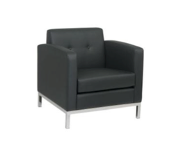 Nixon Club Chair