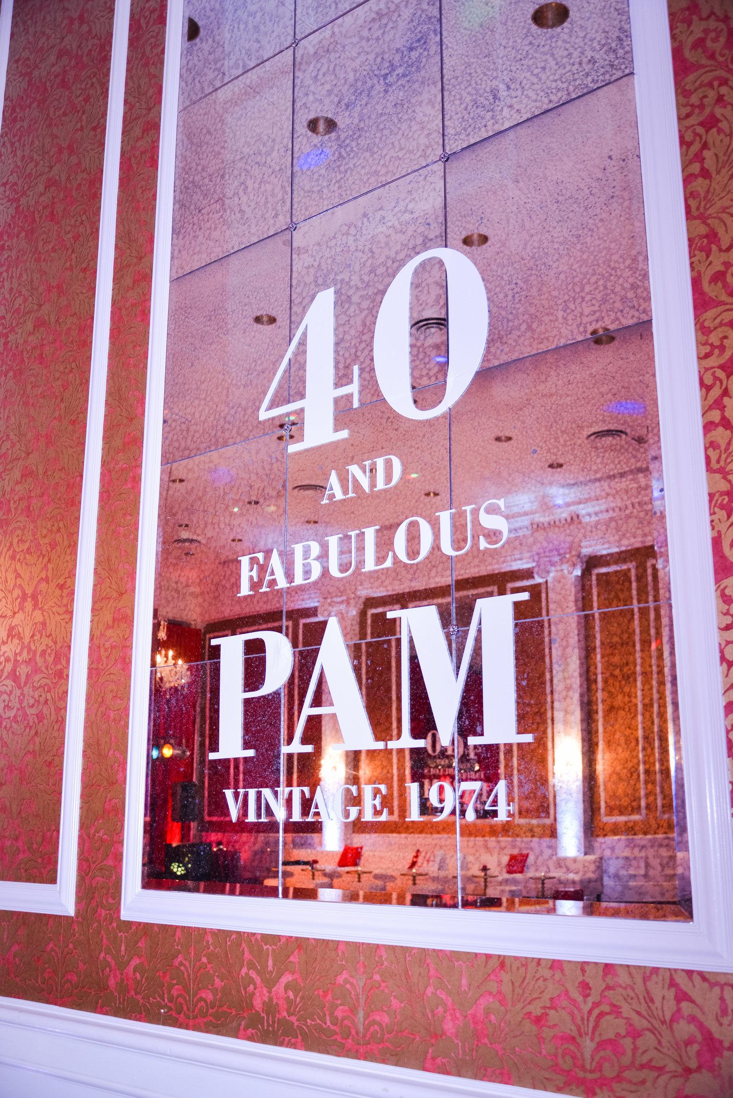 Pam40th-4
