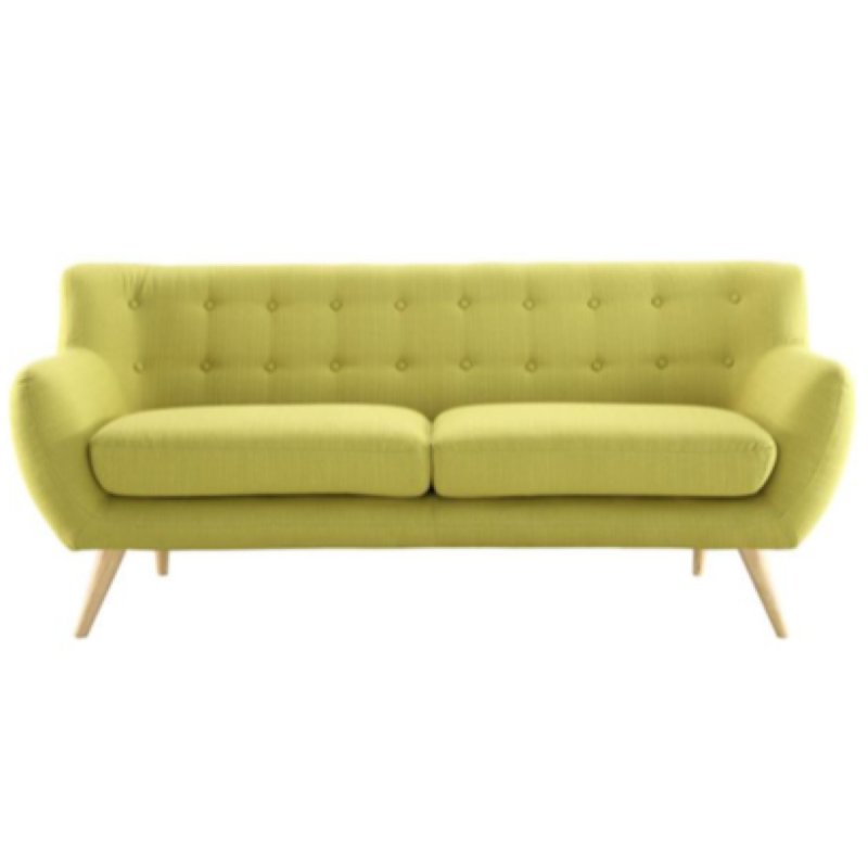 Swell Sofa Loveseats Industryeventrentals Ibusinesslaw Wood Chair Design Ideas Ibusinesslaworg