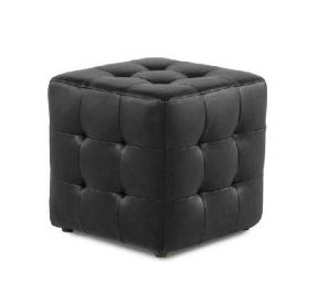 Mod Cube Black $40