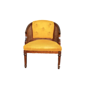 Liam Arm Chair