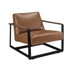 Brady Arm Chair