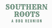Southern Roots Logo-04.jpg