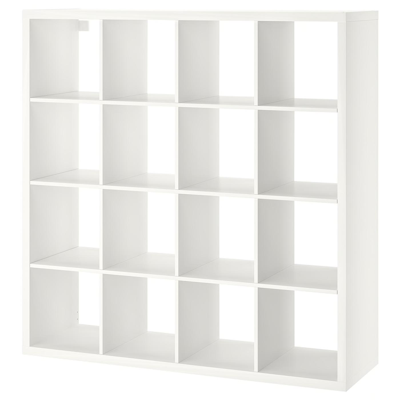 White Cube Bar Back $80