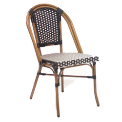 French Bistro Chair $8