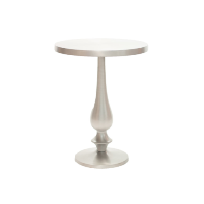 Tulip Side Table $30