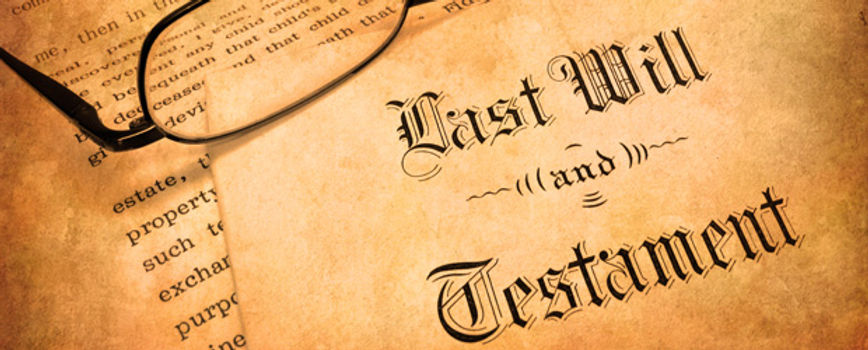 nj-elder-law-last-will-and-testament.jpg