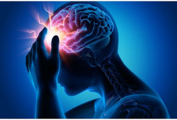 Headaches / Migraine Pain