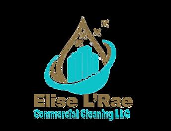 Elise LRae Logo.png