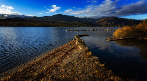 1716 coniston efex.jpg