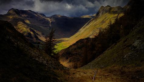 IMG_2540-1 landscape.jpg