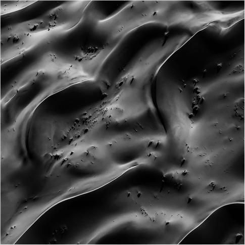 sand dunes1-Edit.jpg