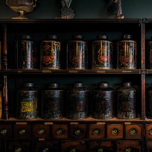 Tea Caddies Atkinsons Lancaster-Edit-Edi