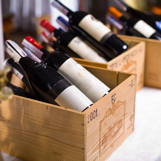 PIC-Wine bottles.jpg