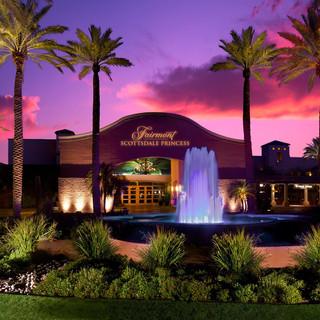 PIC-2 - Fairmont Scottsdale.jpg