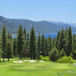 PIC-Golf course.jpg