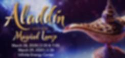 AladdinBanner-01.png