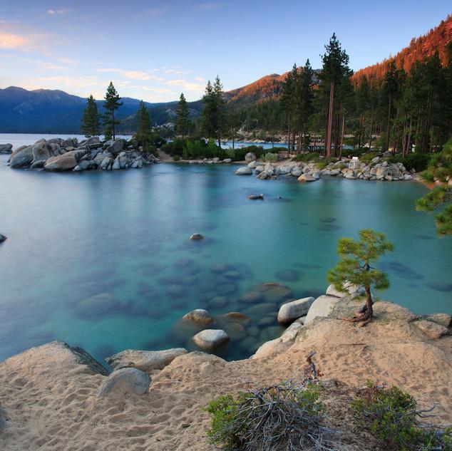 PIC-Lake Tahoe sm.jpg