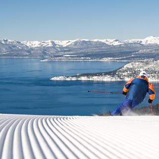 PIC-Lake-Tahoe-Skiing.jpg