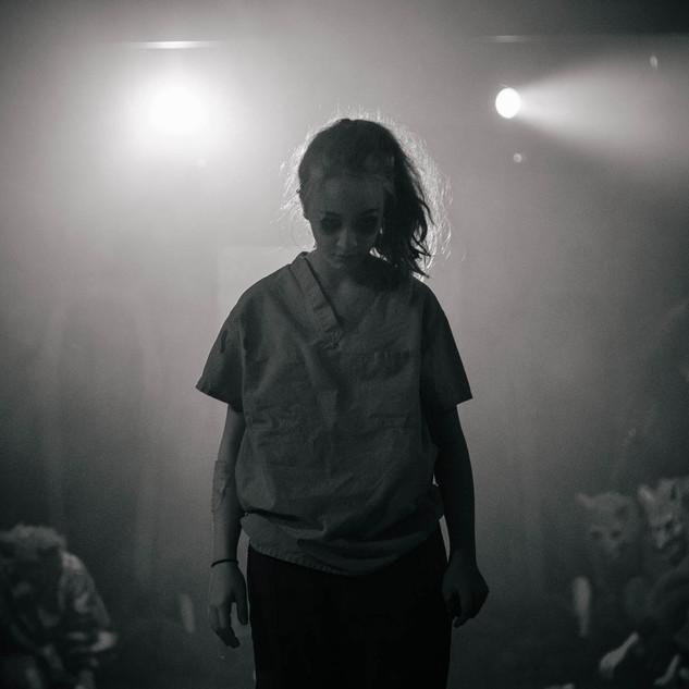 Dracula-062.jpg