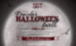HalloweenBall_wix.png