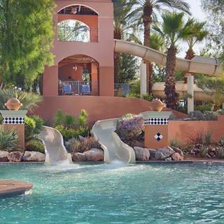 PIC-5 - Fairmont Sonoran Splash.jpg