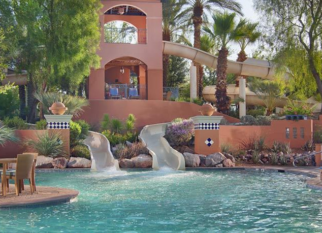 PIC-5 - Fairmont Sonoran Splash.jpg