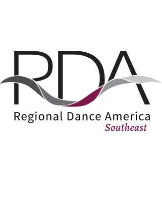 RDA_Logo_Wix.jpg