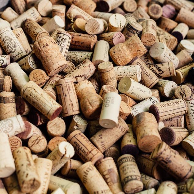 PIC-Wine corks.jpg