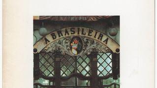 Sostiene Pereira: alla scoperta della Lisbona di Antonio Tabucchi