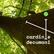 Cardini e Decumani progetto di Rimini