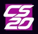 cs-20.jpg