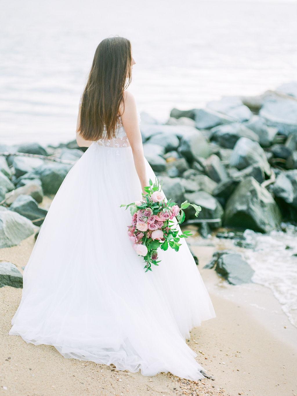 eafdinspiredseries-weddingdesign1-mandaw
